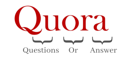 What is Quora? Advantages of Product Promotion via Quora